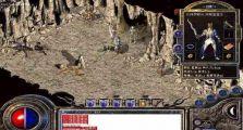 浅析神途游戏中幻境地图的有利价值