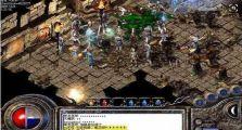 手游神途传奇的游戏首富战天骑士是多少转才出现的?