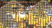 神途发布网最大的终极一战玩法