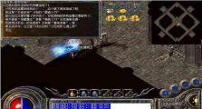 手游神途的游戏帝刃紫府这把武器属性如何?