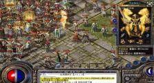 九游神途中战力排名玩家努力付出的见证